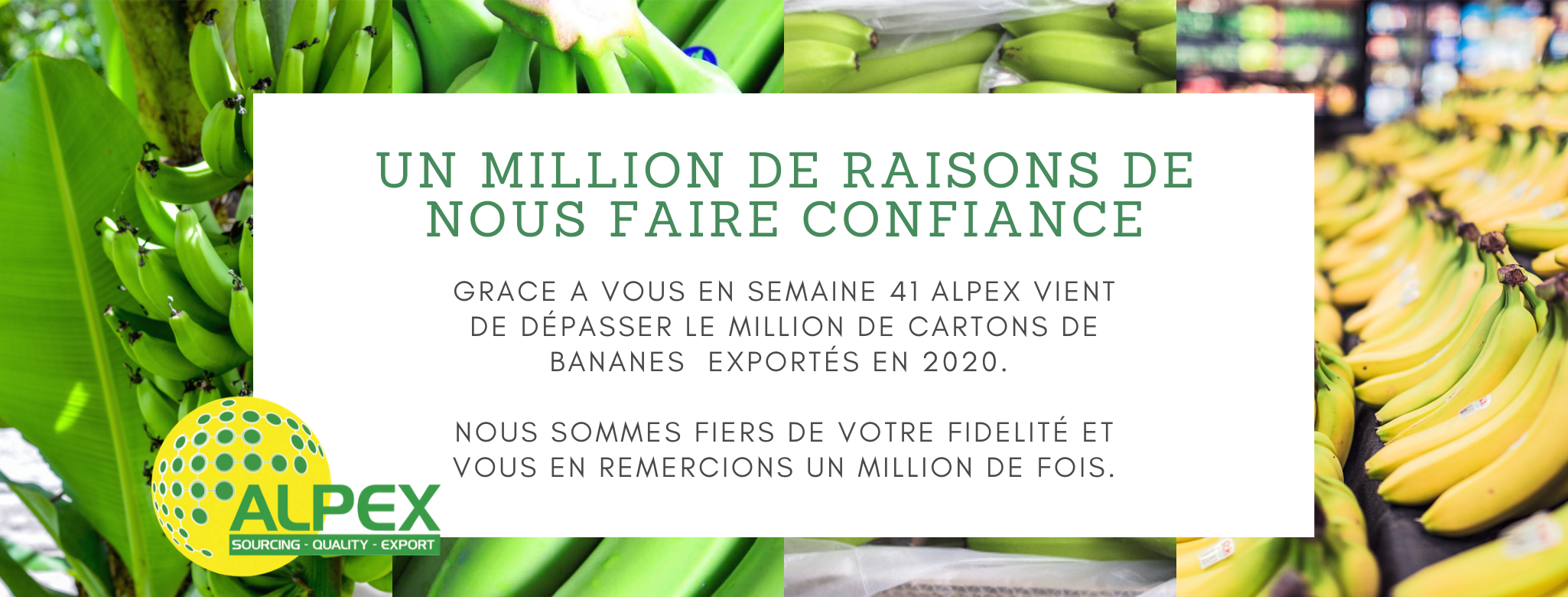ALPEX UN MILLION COLIS.png